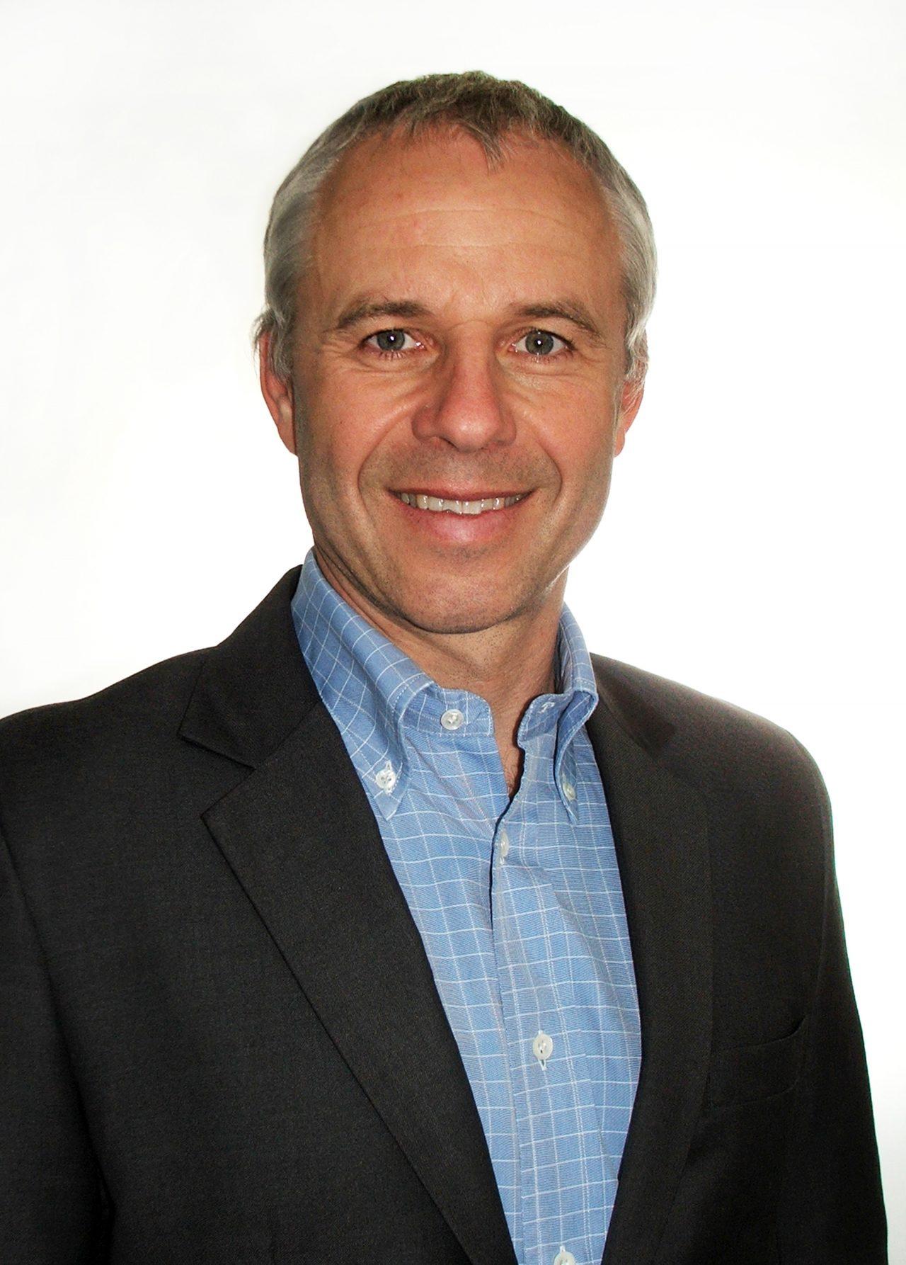 Dr Renaud Quantin